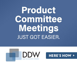 DDW-product-committee-meetings-300x250-blue1
