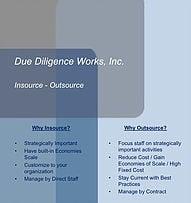 Outsource~mv2