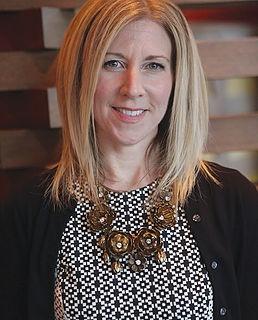 Kate Meissner
