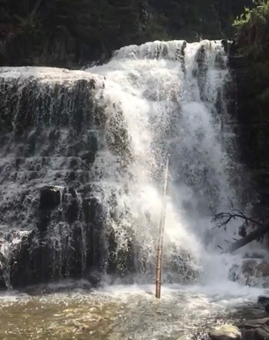 water fall (2)